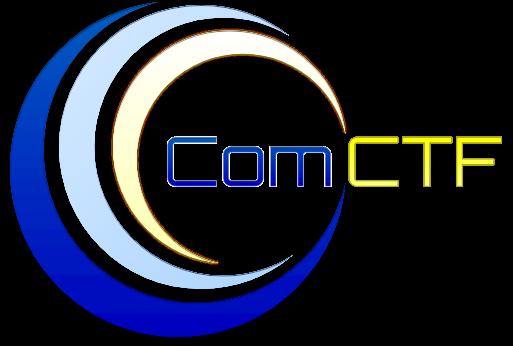 ComCTFLogo