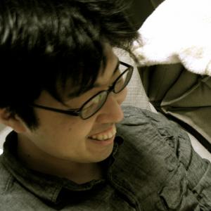 Yoshimasa Iwase